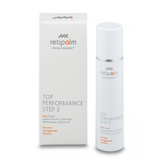 Top Performance Day 50ml (Stap 3)