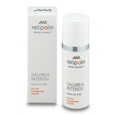 Salurea Intensiv 50ml