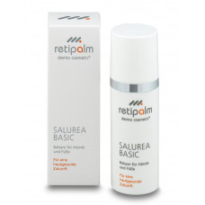 Salurea Basic 50ml