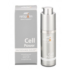 Cell Power 30ml